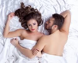 Inilah Penyebab Hubungan Seks Yang Bisa Membuat Kesakitan