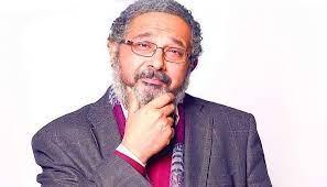 بعد تداول أخبار إصابته بمرض جلدي... مدير أعمال ماجد الكدواني يكشف الحقيقة  لـ 'النهار العربي'