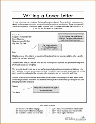 Start Cover Letters Job Search Letter F Sevte