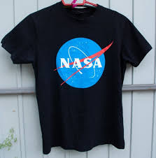 Архив: <b>Футболка Mister Tee NASA</b> размер М.: 150 грн. - Мужская ...