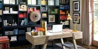 office set up ideas. Office Setup Ideas Home Small Set Up