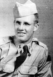 Donald Harvey Johnson : Private E-2 from Colorado, Korean War Casualty