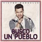 Busco un Pueblo [Deluxe Edition]