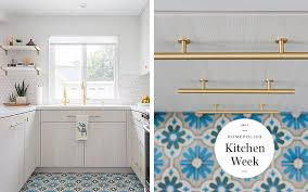 updating your cabinet hardware what to look for