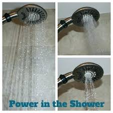 waterpik shower head reviews waterpik twin turbo shower head reviews