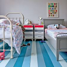 Full Size of Bedroom:design Kids Room Decorating Home Home Accessories  Contemporary Home Architecture Interior ...