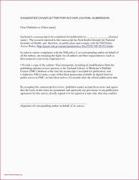Cover Letters For Recent Graduates Nursing Cover Letter New Nursing Application Letter Examples Elegant