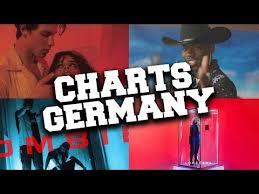 Charts Deutschland Aktuell Offizielle Top 100 Single Charts Deutschland 2019 Juli