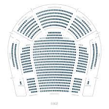 san francisco opera house seating plan fresh boston opera house seating plan boston opera house seating