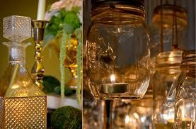 vintage wedding diy project mason jar chandelier diy vintage mason jar chandelier