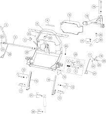 Curtis sno pro 3000 plow wiring diagram wiring diagrams schematics