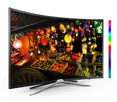 samsung tv 35 inch. get a natural colour experience with purcolour. dive into your tv entertainment and see all the colours of nature in accurate detail. samsung tv 35 inch