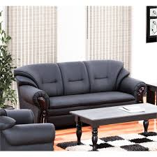 Full Size of Sofa:fascinating 3 1 Sofa Set Cream Na Tulip Cr Br Bharat ...