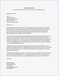 All Types Of Letter Format Pdf 005 Formal Email Template Uk Ideas Business Letter Format