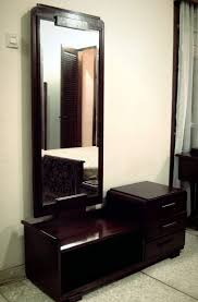 Modern Dressing Table Designs India Top 10 Wooden Dressing Table Designs Bedroom Top 10 Wooden