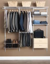 capsule wardrobe for men