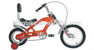 hot sale mini chopper bike for kid super cheap mini bike for sale