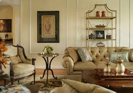 formal living room furniture layout. Modren Furniture Formal Living Room Furniture Layout Stylish On And 11 Intended N