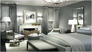 curtains for grey walls curtains with gray walls curtain style bedroom decorating ideas with gray walls