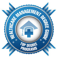 top health informatics degrees click here for high resolution badge