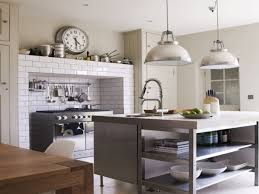industrial kitchen lighting pendants. inspiring industrial kitchen lighting fixtures pertaining to interior remodel plan with commercial pendant claudo lamp pendants