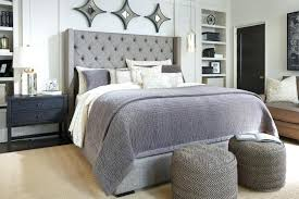 bedroom sets from ashley furniture bedroom sets furniture bedroom sets at furniture ashley furniture porter bedroom bedroom sets from ashley furniture