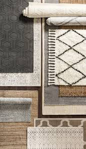 50 Pictures Of Unique Neutral Color Rugs September 2018