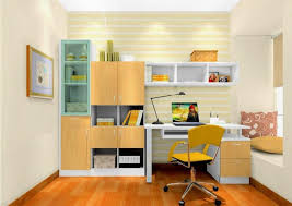 furniture for a study. Kids Rooms: Cool Study Room Furniture Ideas For Teenager, Design Pictures, How To Decorate A
