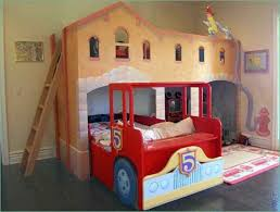 amazing kids bedroom ideas calm. Cool Kids Bedrooms Boys Awesome 9 Best Boy Beds Images On Pinterest L5n Of Amazing Bedroom Ideas Calm