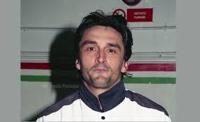 Lutto nello sport | addio a Michele Pasinato