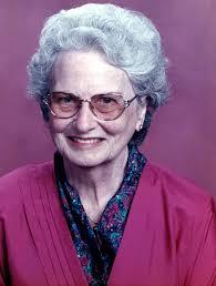 Louise Dorsey Obituary - McDonough, GA