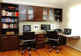 small home office solutions. Small Home Office Solutions Fice Desk O