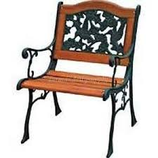 rod iron furniture. Cast Iron Patio Chairs Rod Furniture