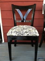 inspiration of reupholstering dining room chairs with reupholstered dining room chairs elegant reupholstering dining room chairs with best 25 recover