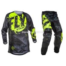 Buy <b>fly motocross</b> and get free shipping on AliExpress