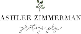 Ashlee Zimmerman Photography