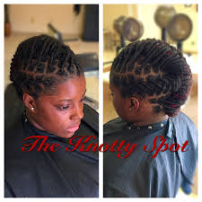 Chief Keef Hairstyle Name Shaking Love To This Loc Queen Loctician Itwistorlando If Youre