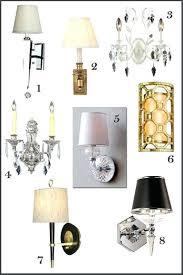 timeless lighting. Timeless Lighting 5 Our Sconce Classic And Bathroom .