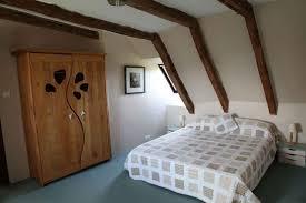 Small Attic Bedroom Design Bedroom Stunning Attic Bedroom Ideas And Decor Attic Bedroom