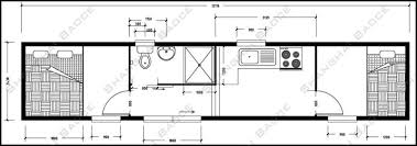 >free floor plans for container homes homes zone shipping container house floor plans intermodal 15 incredible free for homes