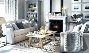 grey walls brown furniture gray living room walls black and grey decorating ideas what furniture for grey walls brown