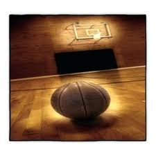 basketball court rug custom size rugs basketball court area rug