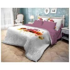 Комплекты <b>постельного белья Волшебная ночь</b> — купить на ...
