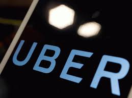 Uber Is Putting Public At Risk After Failing To Report
