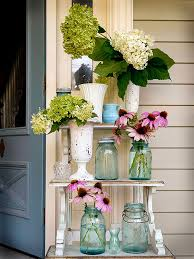 How To Decorate Canning Jars Decorating With Mason Jars Better Homes Gardens 96