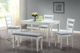small white kitchen tables majestic table and chairs set 2 homey beautiful dining sets round