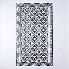 rugs style william sonoma kitchen mat best of mediterranean vinyl kitchen mats