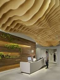 Small Picture 302 best ceiling and wall design images on Pinterest
