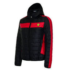 Find official ferrari f1 ladies clothing at f1store.formula1.com. Find Ferrari Available In The Women S Clothing Section At Sears