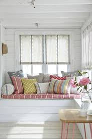 44 best Organised and stylish space solutions images on Pinterest ...